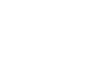 The White House Zennor